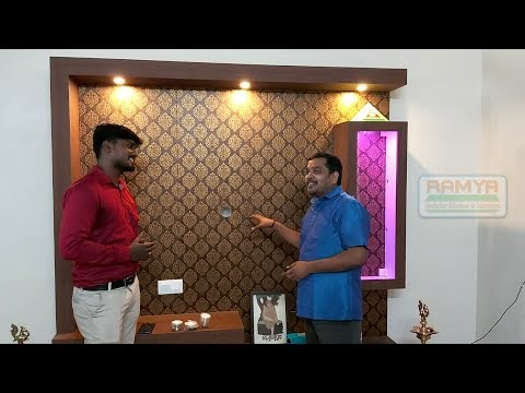 Our Customer Reviews | Mr. Kadhiravan Mugalivakkam Chennai  P-1