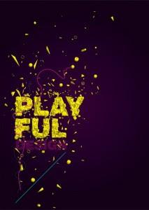 playful1-213x300