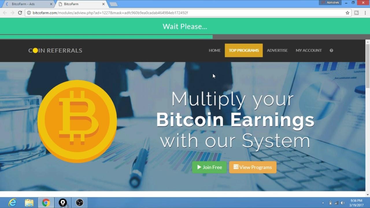ovh bitcoin mining