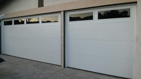 5 Stars Garage Door Repair and Gate Repair Service