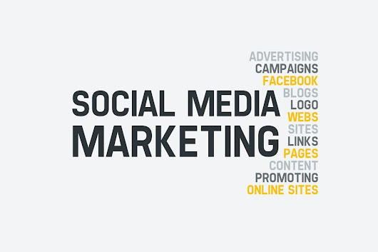 Pros and cons of social media marketing | Level Marketing