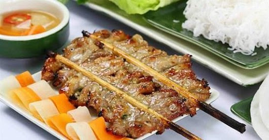 Hanoi Food Tasting Tours (Vietnam): Address, Phone Number, Attraction Reviews - TripAdvisor