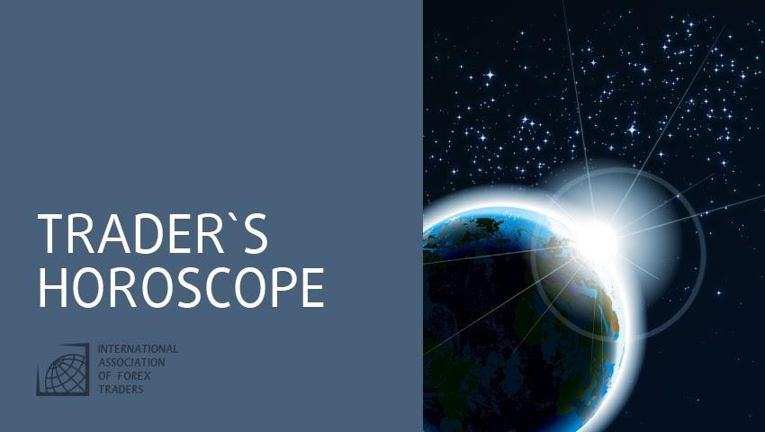 horoscope_trader_02