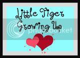 littletigergrowingup