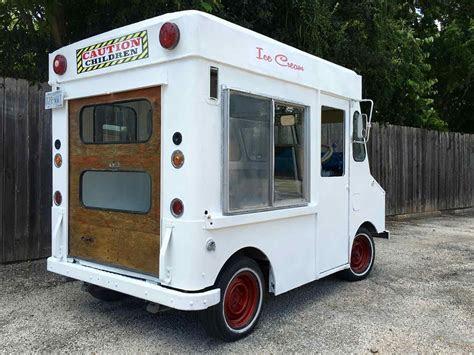 food truck  sale craigslist sars blog