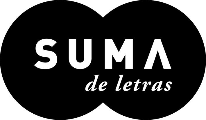 Resultado de imagen de logo editorial suma de letras
