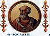 Boniface III.jpg