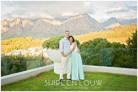 Delaire Graff Wedding Photography Archives   Shireen Louw