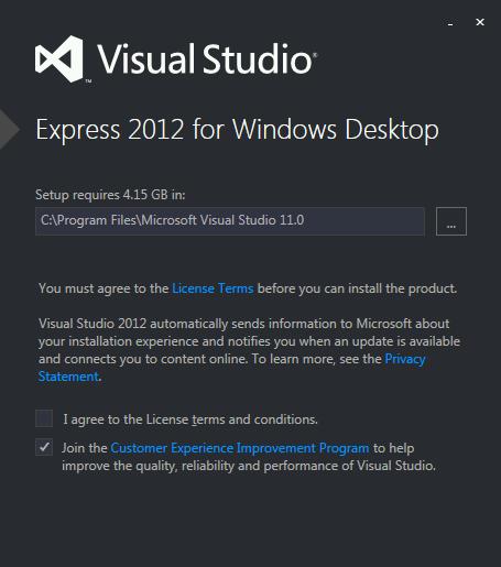 Tag: Visual Studio 2019 from Visual Studio Blog
