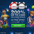 Top No Deposit Bonus Casino Online | Exclusive No Deposit Bonus Codes