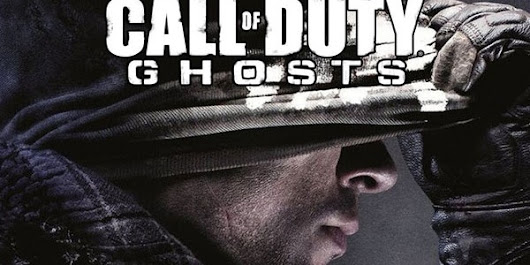 Call of Duty: Ghosts – How to Unlock Extinction Mode | GameTipCenter