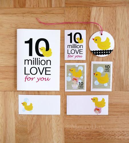 10millionlove-set-merryday