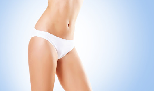 What is it like to get a tummy tuck? | ASPS