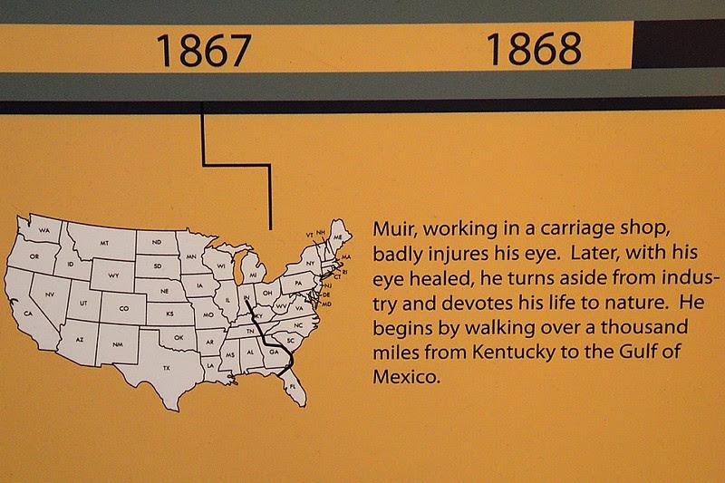 DSCN0849 John Muir National Historic Site