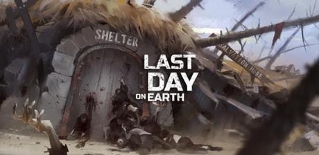 """Résultat de recherche d'images pour """"Last Day On Earth"""""""