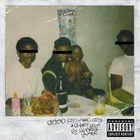 m.A.A.d city Kendrick Lamar LYRICS