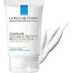 La Roche-Posay Toleriane Double Repair Moisturizer, SPF 30 - 2.5 fl oz tube