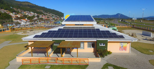Brazil: Distributed solar generation reaches 150 MW