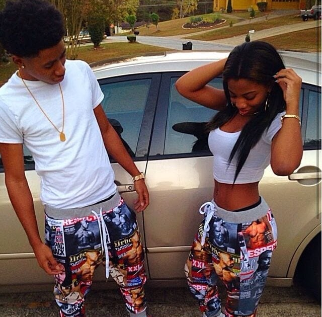 Cute Matching Bios For Couples / 30+ Cutest Matching Couples Hoodies For Him And Her ... : Best ...