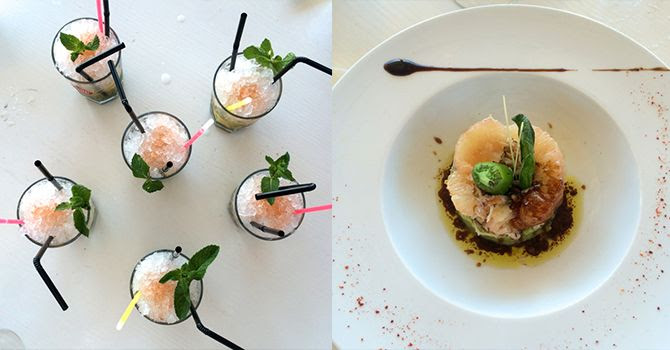 photo 30-capdagde-baiedelamitieacute_restaurant_herveacute coteacute plage_zpsa1rdhrh2.jpg
