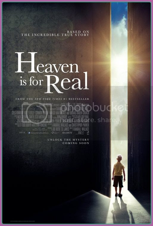 heaven-is-for-real-movie-poster