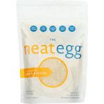 Neat: Gluten Free Egg Substitute, 4.5 Oz