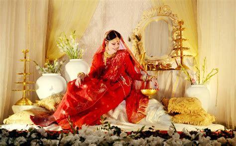 Buy Bridal Lehengas in Delhi   Top Places in Delhi to Shop