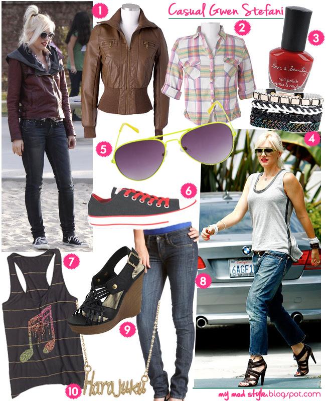 Fashion Gwens2