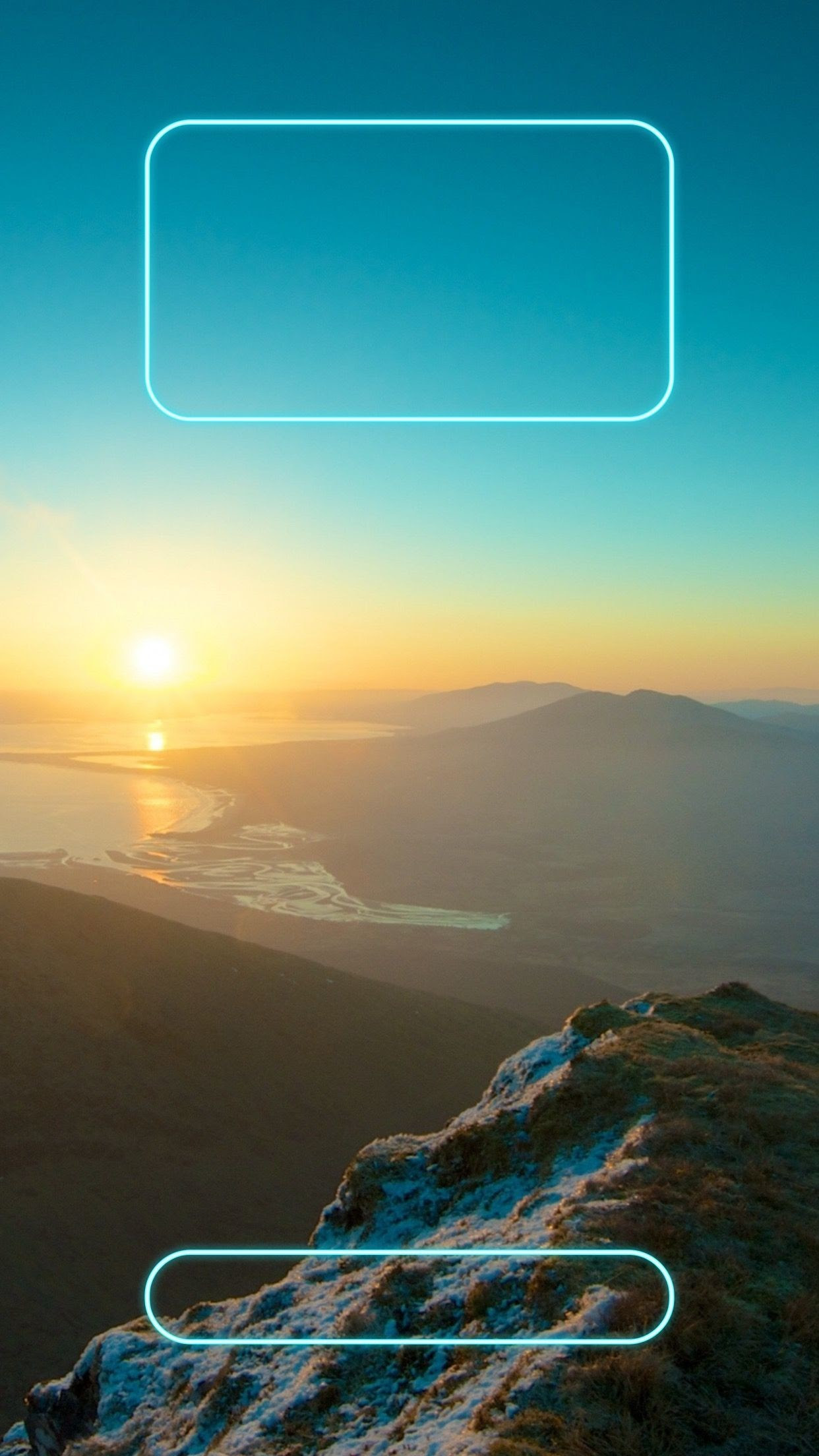 Download 600 Wallpaper Iphone Lockscreen HD