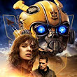 Bumblebee 2018 Full Movie Free Download Camrip - SD Movies Point