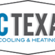 Home - ACT Air Conditioning Texas
