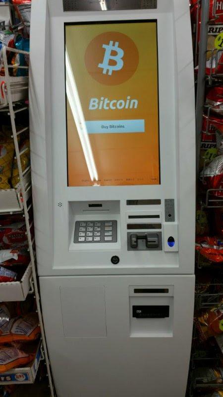 bitcoin account hong kong