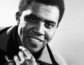 No adeus de Jimmy Ruffin, lembramos cinco motivos para amar a Motown