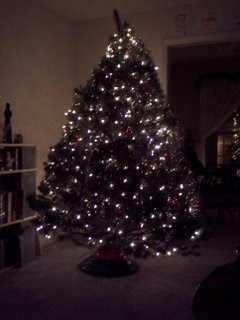 Search for a Name: Jingle Bells Christmas Trees Soon-a-will be here
