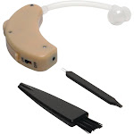 Ultra Ear Hearing Enhancer (Single)