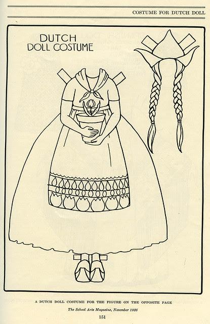 SAM_dutch paper doll dress_tatteredandlost