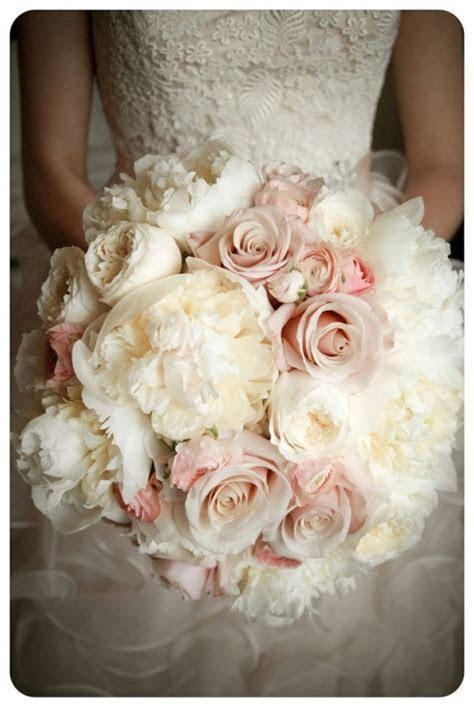 Dekoracje weselne w kolorze pudrowego ró?u Pastelowy ró?