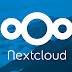 Install Nextcloud on openSUSE Leap (apache+mariadb)