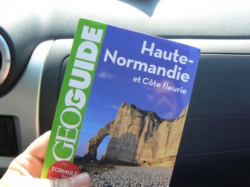 guide normandie.jpg