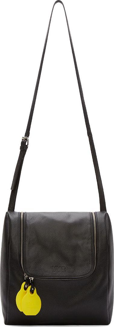 MM6 Maison Margiela Small Shoulder Bag