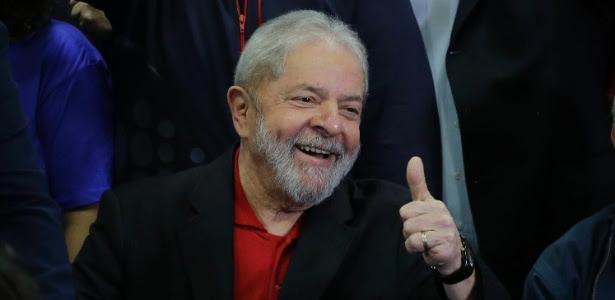 Foto: Nelson Antoine/Estadão Conteúdo