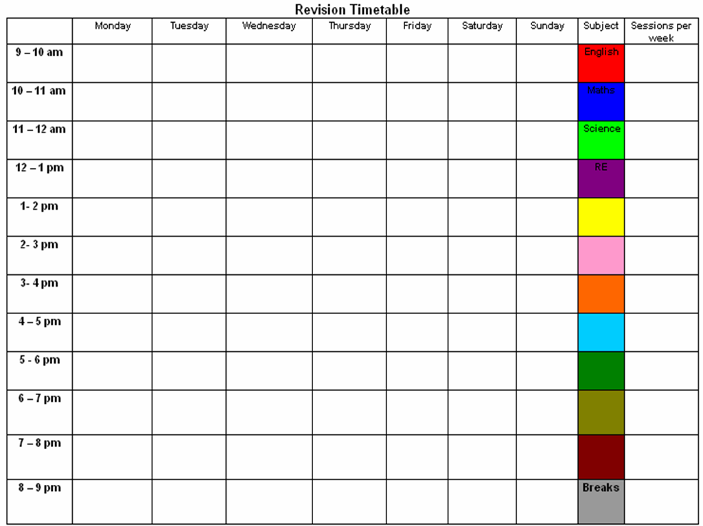 revisiontimetable.png