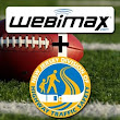 WebiMax Partners with NJ Division of Highway Traffic Safety to Keep Fans Safe on Super Bowl Sunday