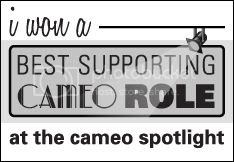 The Cameo Spotlight