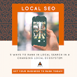 5 Ways to Rank in Local Search in a Changing Local SEO Ecosystem | Anvil