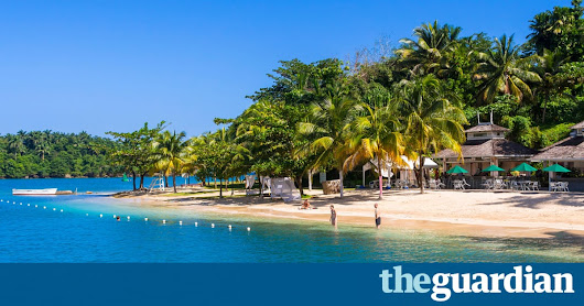 Winter sun getaways: readers' travel tips | Travel | The Guardian