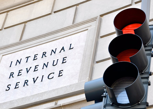 Watch Out For These Common IRS Tax Scams | Abajian Law