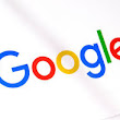 Free backlinks from Google Plus