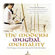 Book review of The Modern Mughal Mentality