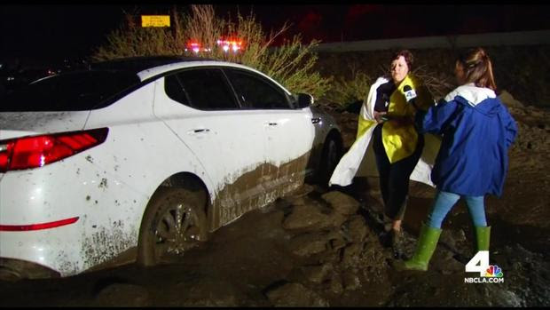 κατολίσθηση πλημμυρικά επεισόδια la νομού γα, αυτοκίνητα παγιδευμένα κατολίσθηση πλημμυρικά επεισόδια la νομού 15 Οκτωβρίου του 2015, για πλημμυρικά επεισόδια la νομού φωτογραφία, για πλημμυρικά επεισόδια κατολίσθηση la νομού 15 Οκτωβρίου του 2015, Ι5 κλειστά λόγω πλημμύρες και κατολισθήσεις, πλημμύρες flash la νομού Οκτώβριος 2015